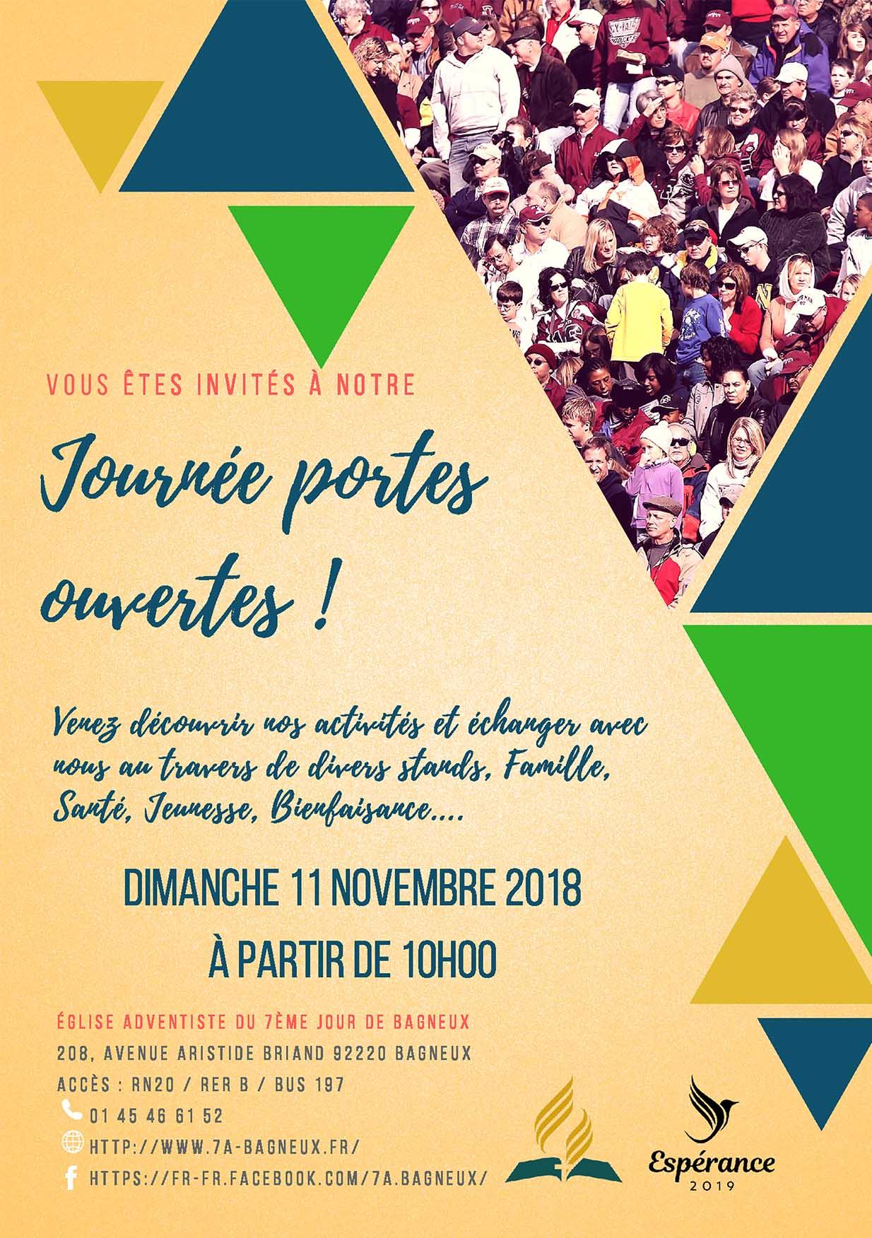 Casino bagneux 11 novembre